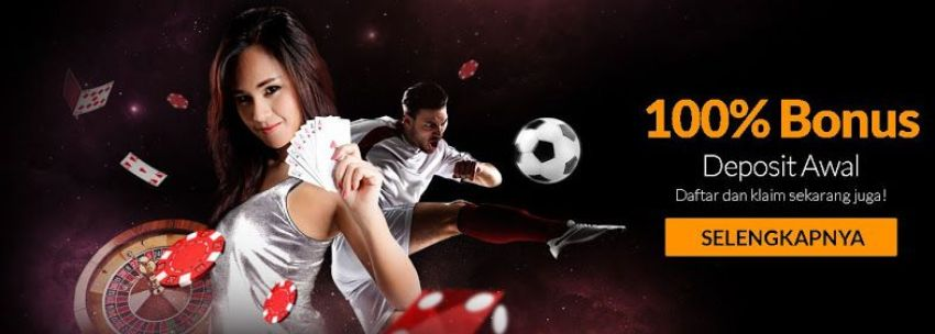 188Bet Live Casino & Slot Online